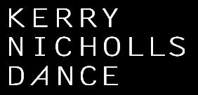 Kerry Nicholls Dance